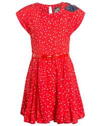 Ikks-Baby & Kind Mädchenbekleidung-Kleider Online Shop Billig ...