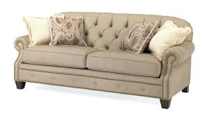 flexsteel couches large size of sofa with attached cushions sleeper sofas reviews recliners power headrest flexsteel flexsteel couches