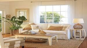 zen living room furniture. Beautiful Brown Rug. Low Furniture. Spacious Living Room Zen Furniture P