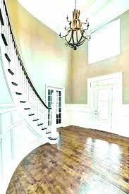 chandelier height foyer two story foyer chandelier 2 story foyer chandelier two story foyer chandelier large