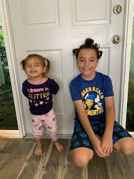It's Friday! Josiah and his sister, Ava... - Jensen Beach Elementary School  | Facebook