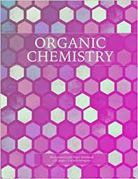 Organic Chemistry: Hexagonal Graph Paper Notebook, 160 Pages, 1/4 ...