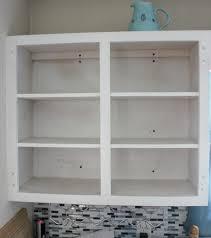 open cabinet door. Modren Open Remove Cabinet Doors Intended Open Cabinet Door