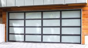 glass garage doors. Aluminum Glass Garage Doors Vancouver WA S