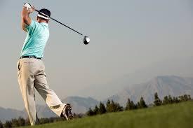 Why Use Senior Flex Golf Clubs