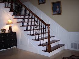 staircase railings | Superior Stairs, Doors & Molding