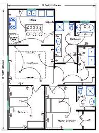 house electrical wiring diagram symbols house house electrical wiring diagram symbols house auto wiring on house electrical wiring diagram symbols