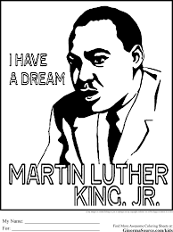 Small Picture 70 best Education Black History Month images on Pinterest