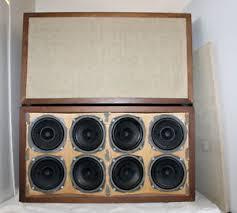 bose 901 vintage. vintage-pair-bifrons-hox-05-monitor-stereo-speakers- bose 901 vintage