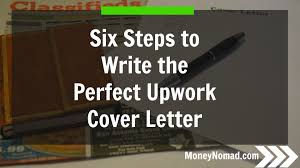 Brilliant Ideas Of Cover Letter Sample For Book Proposal Fancy Six ...
