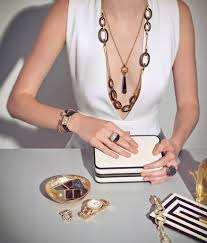and not just style of handmade if you have enough courage and imagination you can start to think and even create your images and stylish accessories for