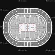 Stage Ae Pittsburgh Seating Chart 22 Clean Consol Arena Seating Chart