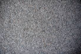 carpet pattern background home. grey carpet background texture showing the warp weft and pattern of weave in home a