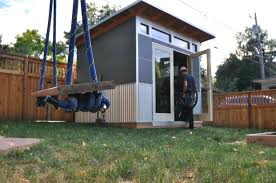 office shed plans. Backyard Office What Is Studio Shed Plans