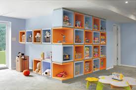 kids organization furniture. 99+ Kids Room Organization \u2013 Lifestyle Furniture Bedroom Sets H
