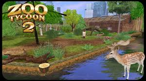 animal rescue zoo zoo ty 2 ultimate collection zoo buildling