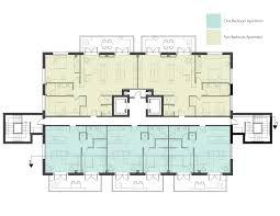 custom luxury home floor plans. apartments luxury home plans with elevators: accessible house custom floor
