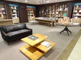 The New Rizzoli Bookshop at Saks Fifth Avenue NYC Rizzoli New York