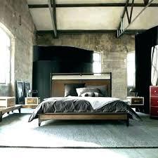 full size bedroom masculine. Masculine Master Bedroom Ideas Decor Modern Colors Guys Full Size Bedroom Masculine