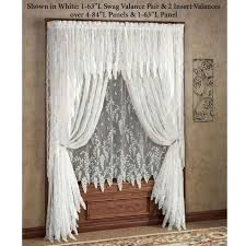 priscilla curtains criss cross cross bedroom to expand curtains cross white sheer priscilla curtains criss