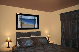 tan bedroom color schemes. Tan Bedroom Color Schemes And Inspirational Painting Door Brown 18 I