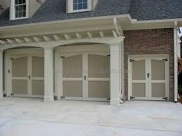 small garage doorsmall garage door 6  Best Dining Room Furniture Sets Tables and