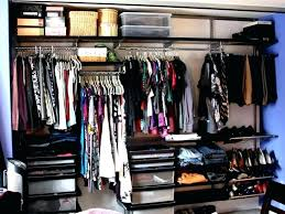 elfa closet design closet design top closet closet design tips elfa walk in closet designer elfa closet design closet systems elfa closet design tips