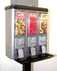 Bulk Candy Vending Machine Custom Bulk Candy Vending Machines Gumball Vending Machines Capsule