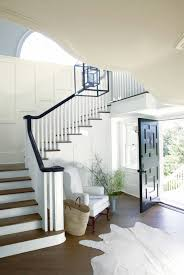 Modern Entryway best 25 modern entryway ideas mid century living 3050 by guidejewelry.us