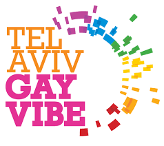 TelAvivGayVibe auf dem lesbisch-schwulen Stadtfest Berlin