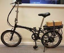 <b>Electric</b> Bikes for sale | eBay