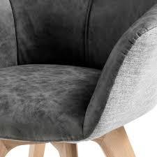 Sessel Stuhl Esszimmer Gestaltungsideen Esszimmer Sessel