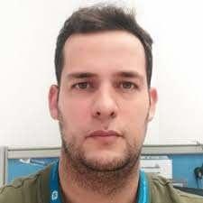 Lucas Moura - Senior Materials Planner - Ge Healthcare   XING