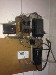 house wiring box wiring diagram wiring a breaker box bo 101 bob vila de marc basic telephone wiring diagram together templates