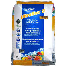 mapei ceramic tile mortar image collections tile flooring design mapei large floor tile mortar tiles flooring mapei large floor tile mortar900 x 900