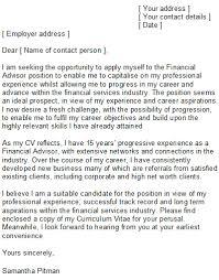 sample cover letter for finance jobs   riixa do you eat the resume    financial s recommendation letter of l  carmel head
