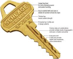 schlage primus locks. Key Above Where It Says \ Schlage Primus Locks