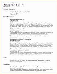 Resume Writing Services Dallas Resume Work Template