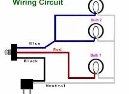 wiring diagram for way lamp switch wiring image two way light switch diagram staircase wiring diagram 3 way on wiring diagram for 3 way