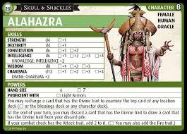 best pathfinder character sheet you ll ever use paizo com community paizo blog