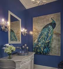 Lauren Nicole Designs | Bathroom Interior Design In Charlotte, NC, Waxhaw