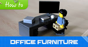 basic office desk. Basic Office Desk