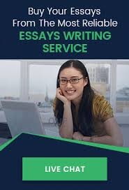 buy essay from the reputed essay writing company in uk