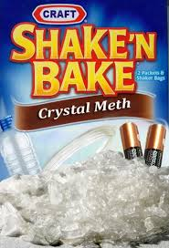 How To Make Shake And Bake Meth How To Solve Missouris Meth Problem News Blog