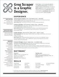 Self Employed Resume Template New Resume For Self Employed Resume Self Employed Resume Template Self