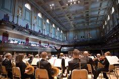 Boston Symphony Hall Holiday Pops Seating Chart 11 Best Boston Pops Images Boston Pops Orchestra Music