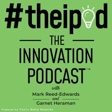 The Innovation Podcast