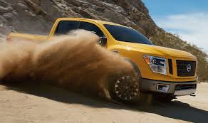 2018 nissan xd. brilliant 2018 2018 nissan titan xd in conyers ga with nissan xd