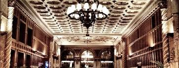 millennium biltmore hotel los angeles is one of the 15 best places for s in downtown