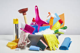 household cleaning companies choosing the best housekeeping company in singapore house
